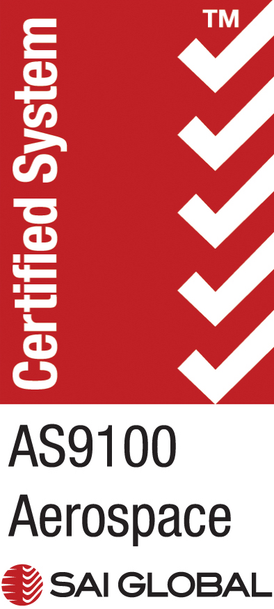 Certification ISO isolation thermique haute température