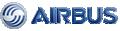PARTEAIRE AIRBUS, isolation thermique haute température