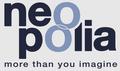 MEMBRE DU RESEAU NEOPOLIA, isolation thermique haute température